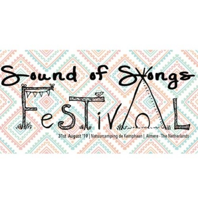 Sound of Songs Festival